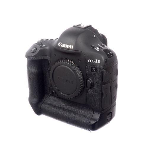 canon-1dx-body-sh7127-1-61795-890
