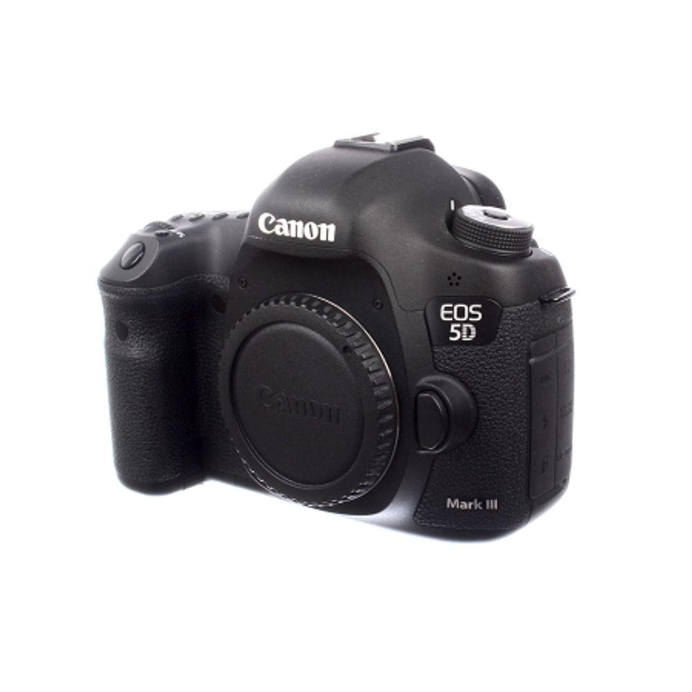 canon-5d-mark-iii-body-sh7127-2-61796-803