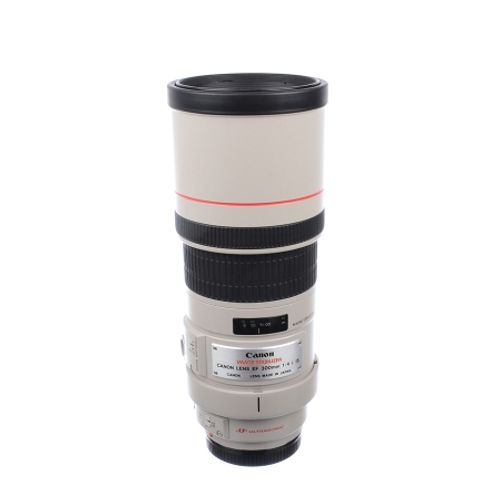 canon-ef-300mm-f-4-l-is-sh7127-4-61798-872