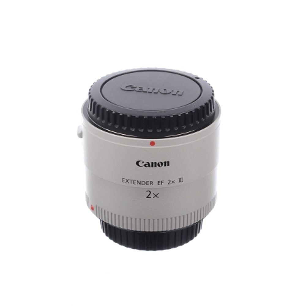 canon-ef-extender-2x-iii-sh7127-6-61800-759