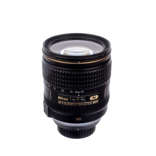 sh-nikon-af-s-nikkor-24-120mm-f-4g-ed-vr-sh125035484-61823-894