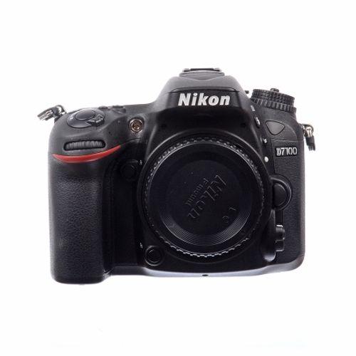 sh-nikon-d7100-body-sh125035485-61824-949