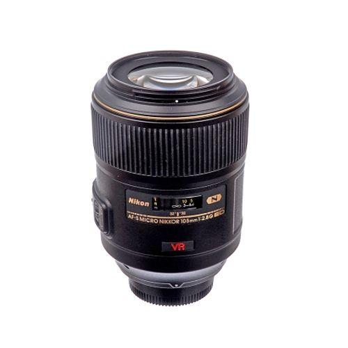 sh-nikon-af-s-105mm-f-2-8-vr-micro-sh125035487-61826-529