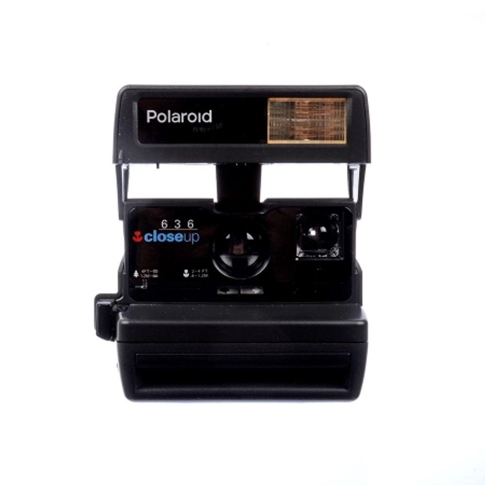 polaroid-close-up-636-aparat-foto-film-instant-sh7129-1-61832-453