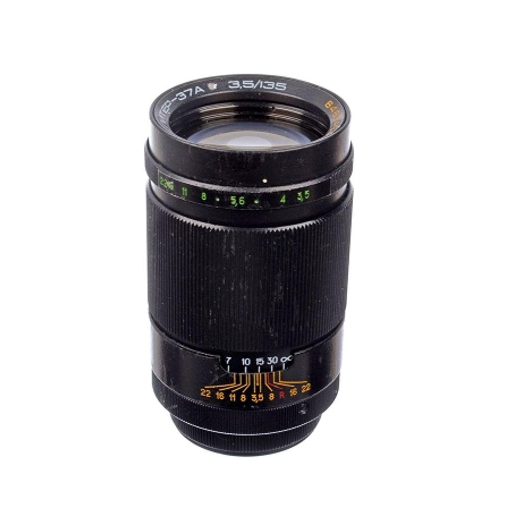 jupiter-37a-135mm-f-3-5-metro-2x-teleconvertor-m42-sh7129-2-61833-797