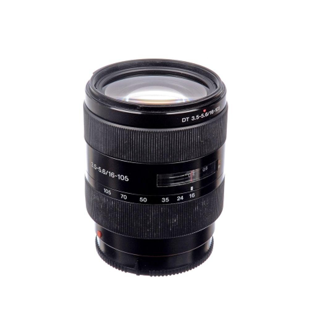 sony-dt-16-105mm-f-3-5-5-6-sony-a-mount-sh7130-2-61835-834