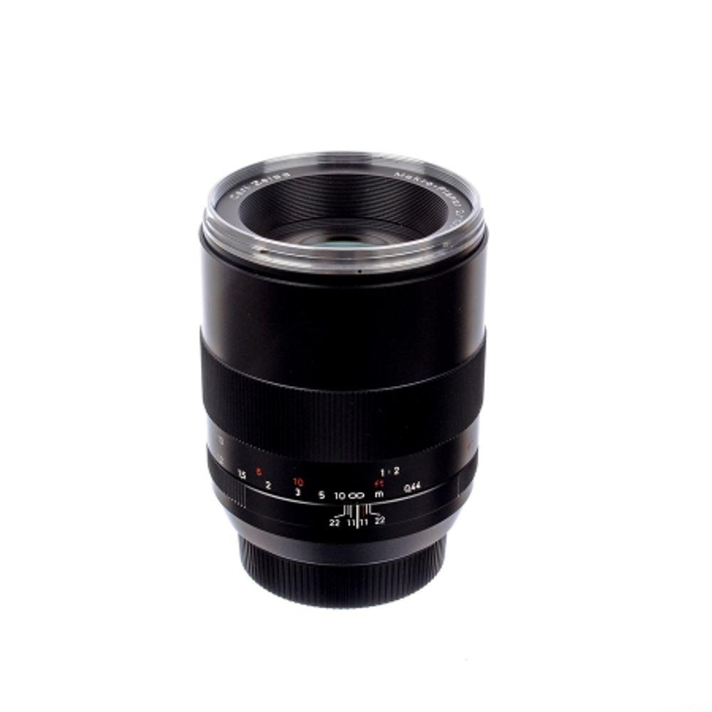 carl-zeiss-makro-planar-100mm-f-2-0-ze-t--canon-sh7131-1-61836-74