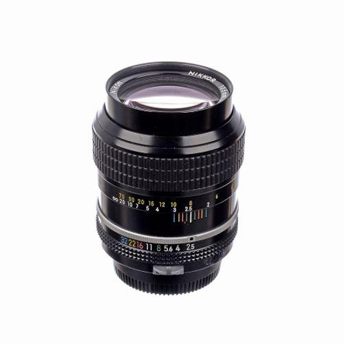 nikon-105mm-f-2-5-non-ai-focus-manual-sh7131-2-61837-997
