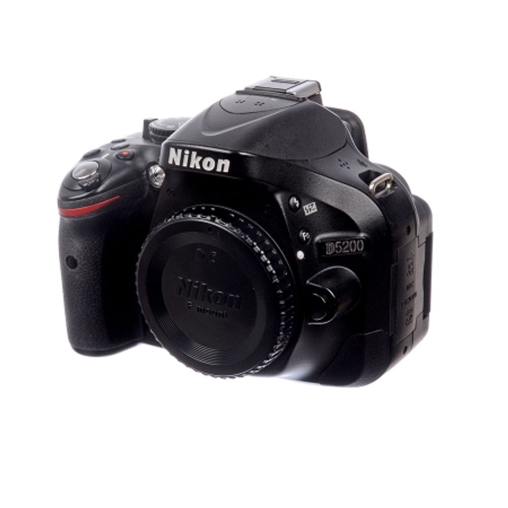 sh-nikon-d5100-body-sh125035490-61841-637