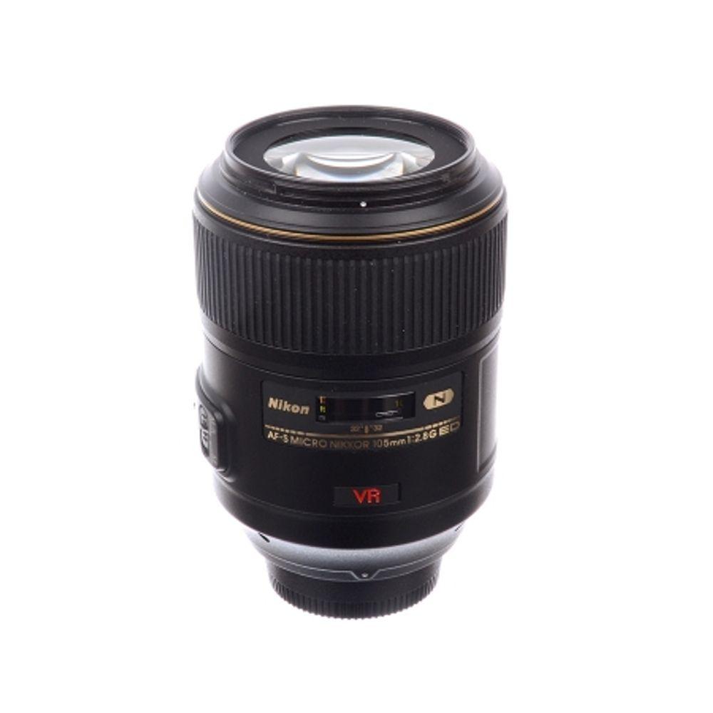 sh-nikon-af-s-micro-105mm-f-2-8-sh-125035547-61906-596