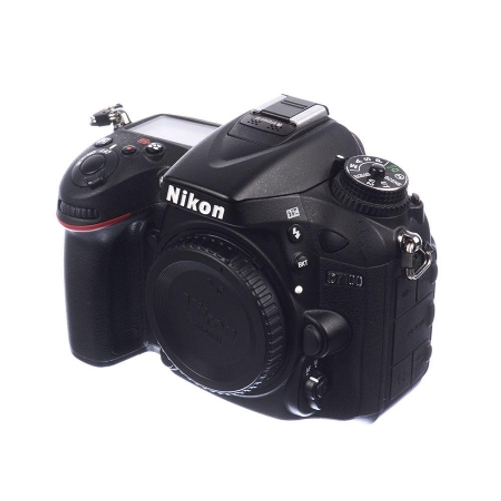 sh-nikon-d7100-body-sh125035563-61932-368