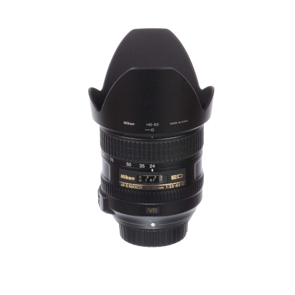 nikon-af-s-24-85mm-f-3-5-4-5-vr-sh125035564-61934-1-387