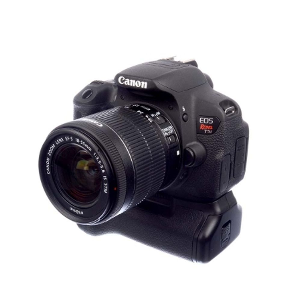 canon-t5i---700d---18-55mm-f-3-5-5-6-is-stm--grip-sh7134-1-61956-716