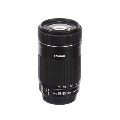 canon-ef-s-55-250mm-is-stm-sh7134-2-61957-1-426