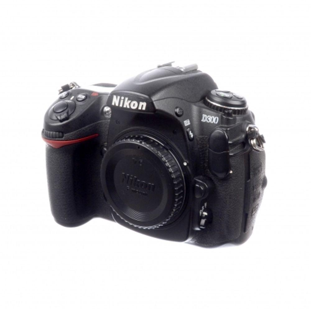 nikon-d300-body-sh7136-62003-721