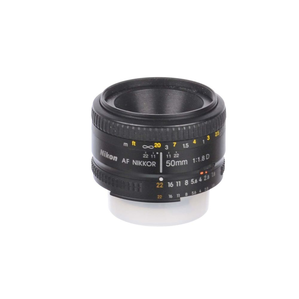 nikon-af-d-50mm-f-1-8-sh7137-62006-1-39