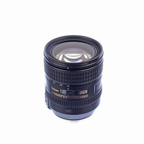 sh-nikon-af-s-16-85mm-f-3-5-5-6-vr-sh125035669-62068-133