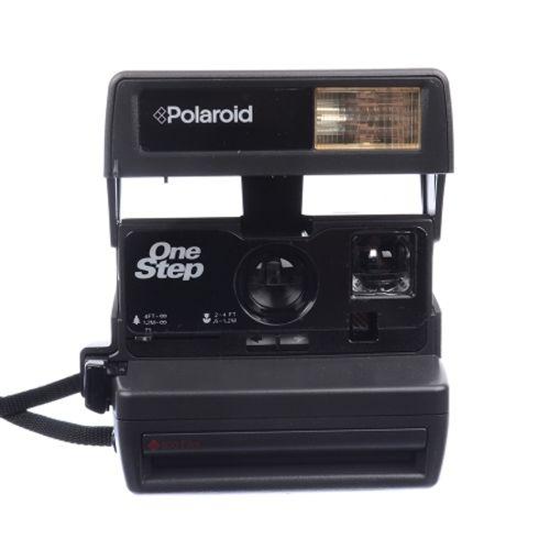 polaroid-one-step-close-up-sh7144-62090-389