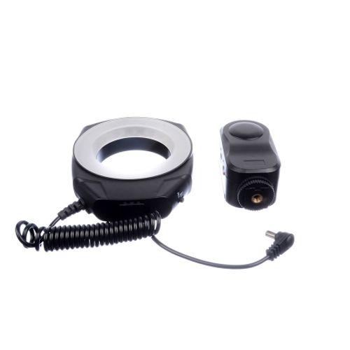 -ring-48-vl-48-lampa-circulara-macro-cu-led-set-tuburi-macro-nikon-sh7145-3-62094-869