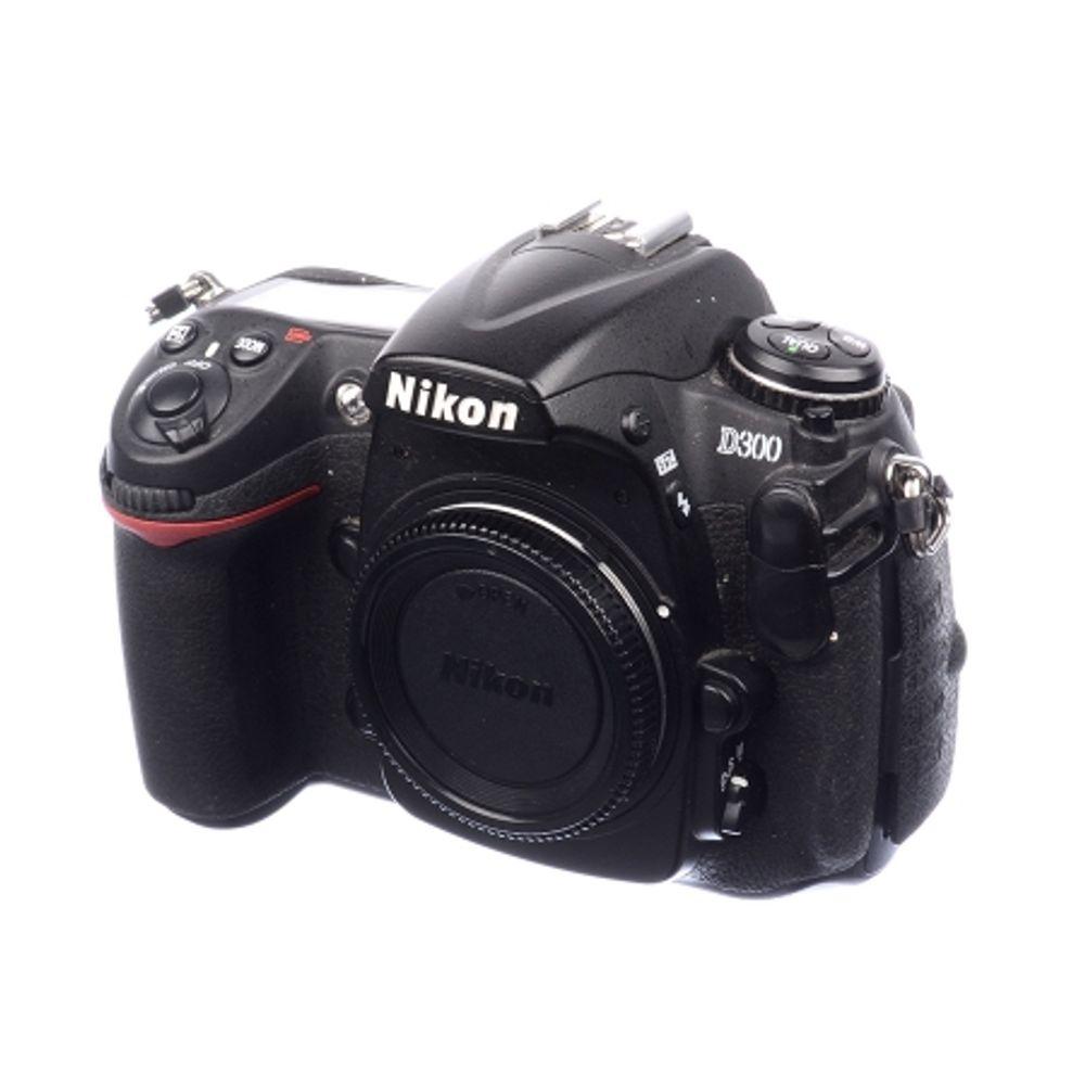 sh-nikon-d300-body-geanta-sh-125035681-62103-678