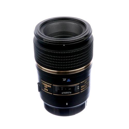 sh-tamron-af-90mm-f-2-8-macro-di-nikon-sh-125035683-62105-132