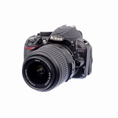 nikon-d3100-18-55mm-vr-sh7147-62175-723