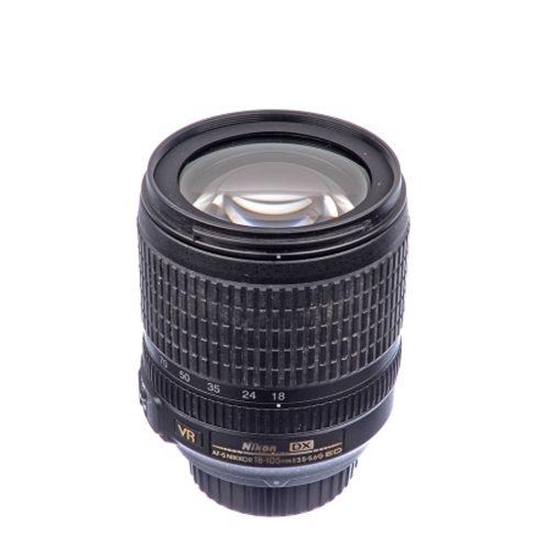 nikon-af-s-18-105mm-f-3-5-5-6-vr-sh7148-2-62179-996