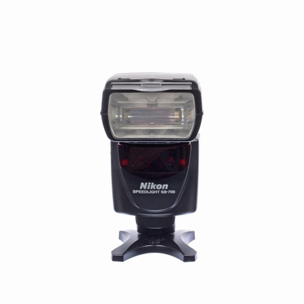 nikon-speedlight-sb-700-blit-ttl-sh7148-3-62180-767