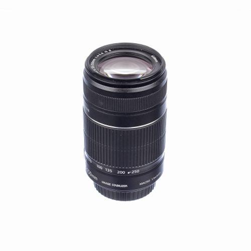 sh-canon-ef-s-55-250mm-f-4-5-6-is-ii-sh125035770-62183-271