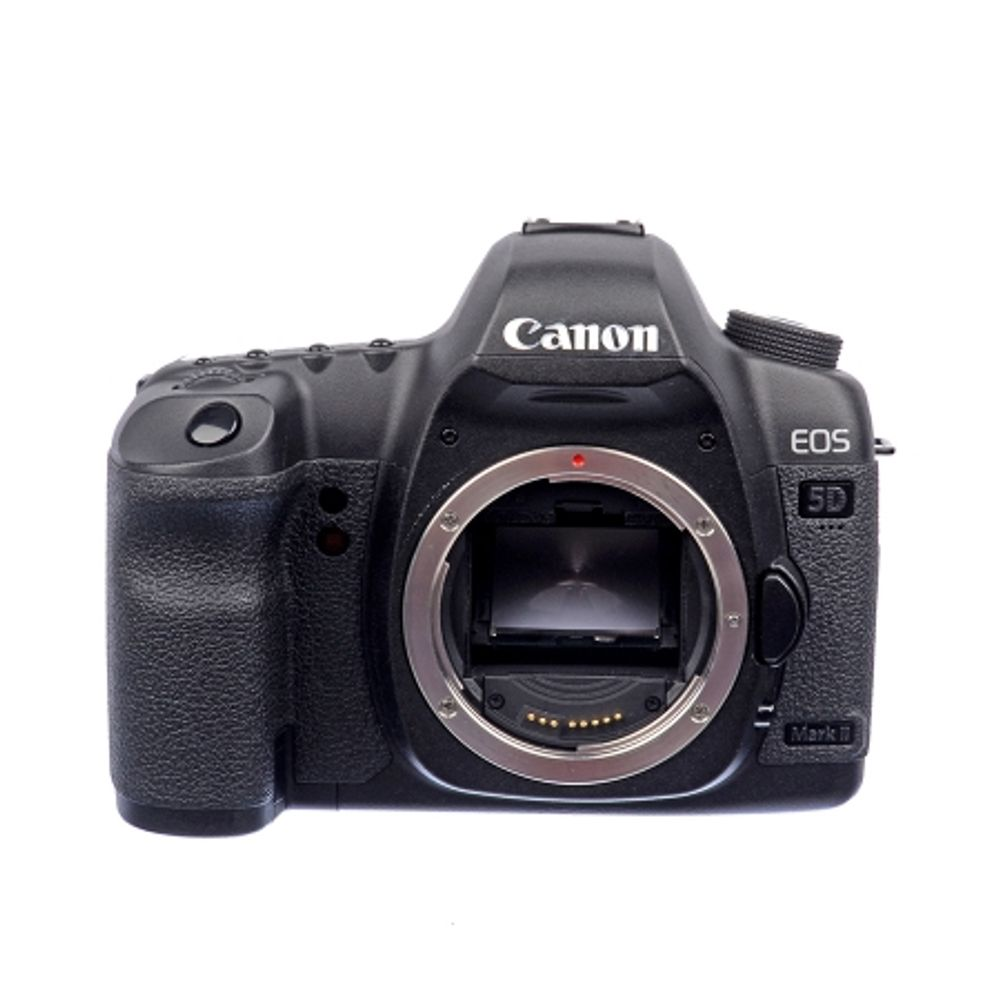 sh-canon-eos-5d-mark-ii-body-sh125035777-62193-929
