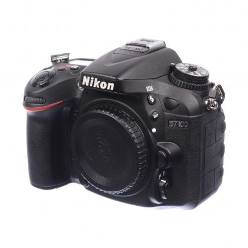 nikon-d7100-grip-pixel-sh7149-62197-537