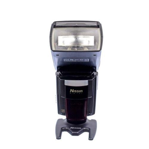 nissin-di866-mark-ii-nikon-sh7150-62201-560