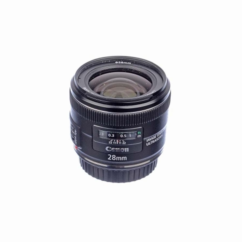 canon-ef-28mm-f-2-8-is-usm-sh7151-1-62202-448