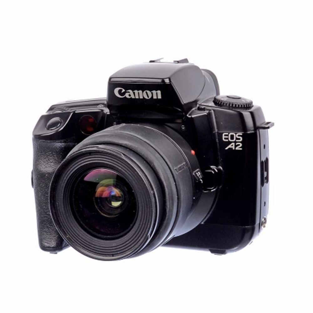 canon-a2---eos-5---tamron-24-70mm-f-3-3-5-6-sh7151-2-62203-556