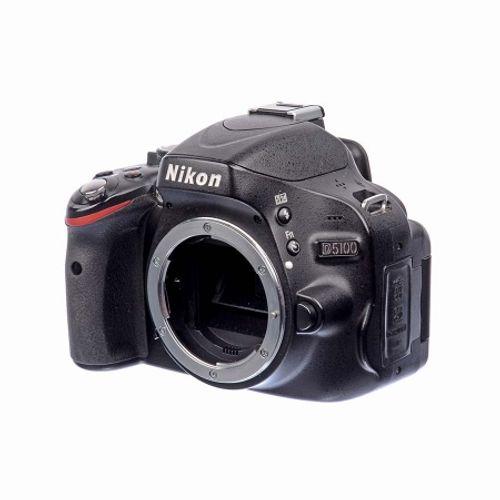 nikon-d5100-body-sh7152-1-62205-462