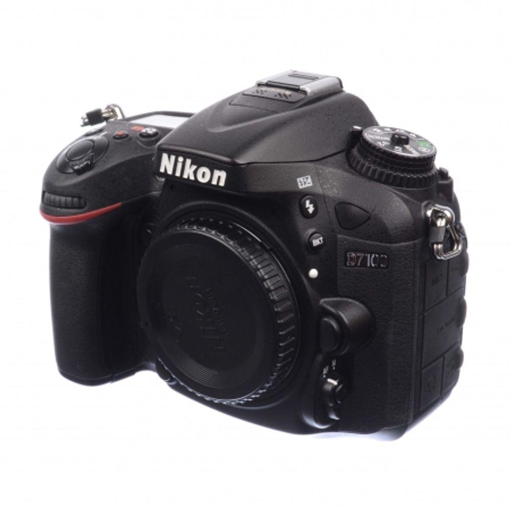 sh-nikon-d7100-sh-125035792-62219-701