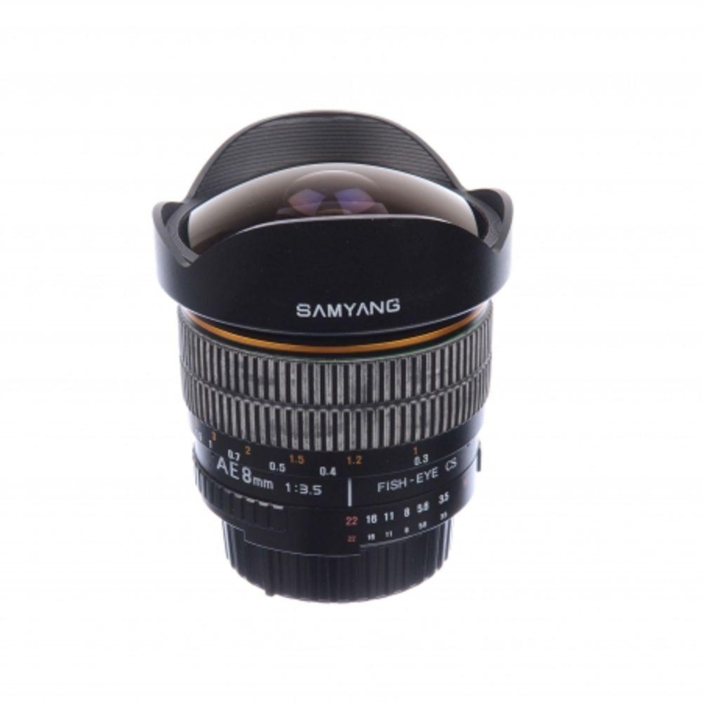 sh-samyang-ae-8mm-f-3-5-fish-eye-cs-nikon-sh-125035795-62225-17