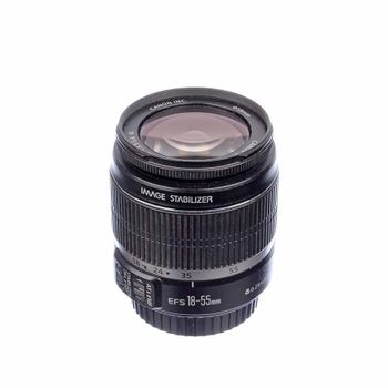 canon-ef-s-18-55mm-f-3-5-5-6-is-sh7154-1-62236-146