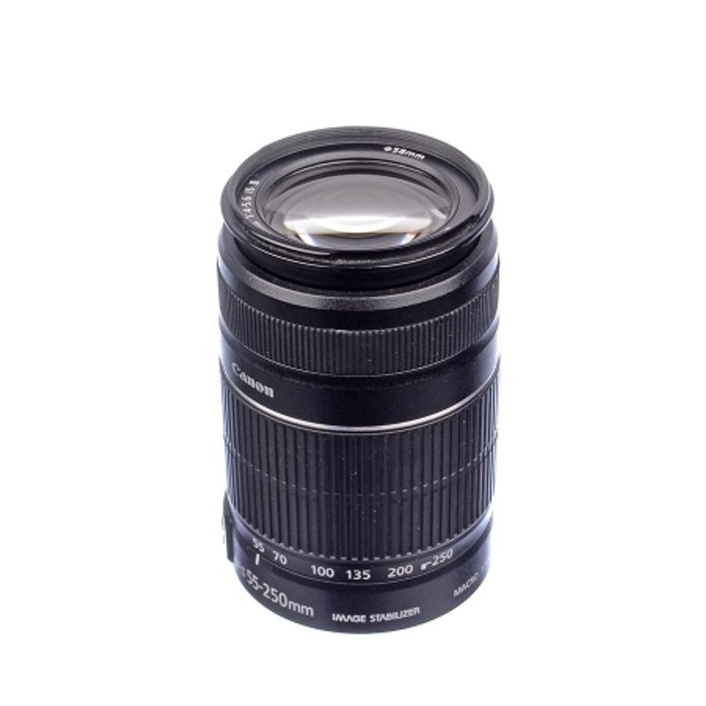 sh-canon-55-250mm-f-4-5-6-is-ii-sh125035803-62240-307