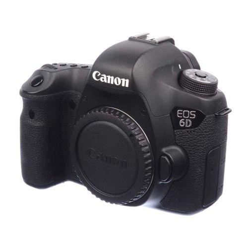 sh-canon-6d-body-sh-125035819-62269-484
