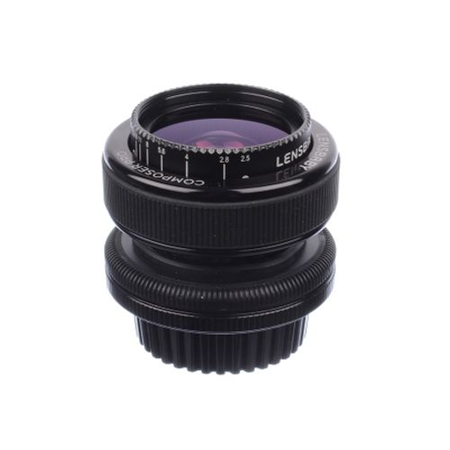 sh-lensbaby-composer-pro-sweet-35mm-f-2-5-nikon-sh125035840-62294-999