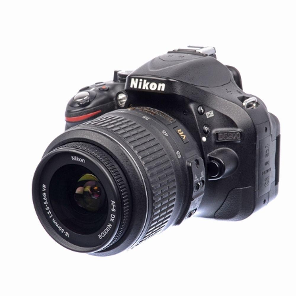 nikon-d5200-18-55mm-f-3-5-5-6-vr-sh7157-1-62296-930