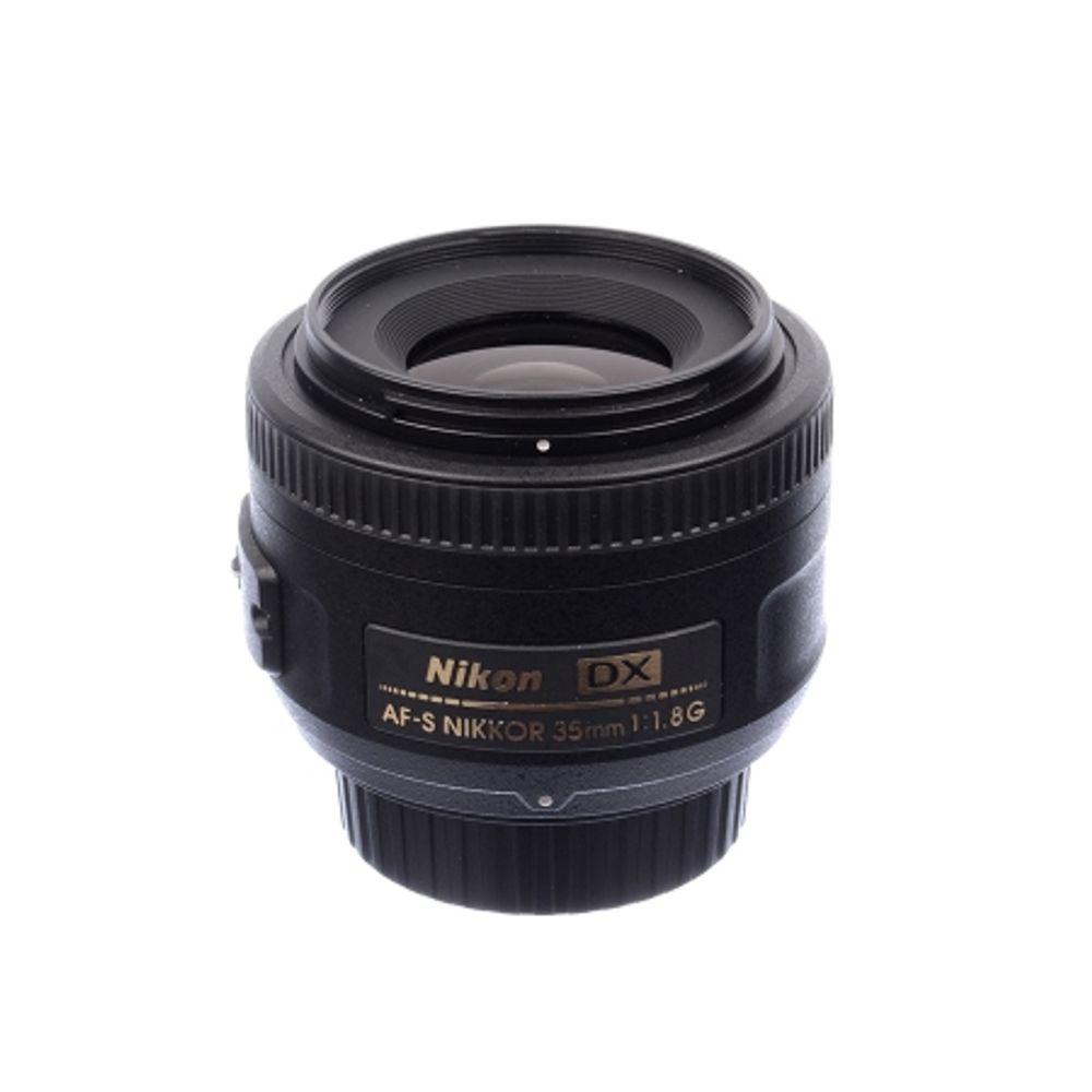 nikon-af-s-35mm-f-1-8-dx-sh7157-2-62297-932