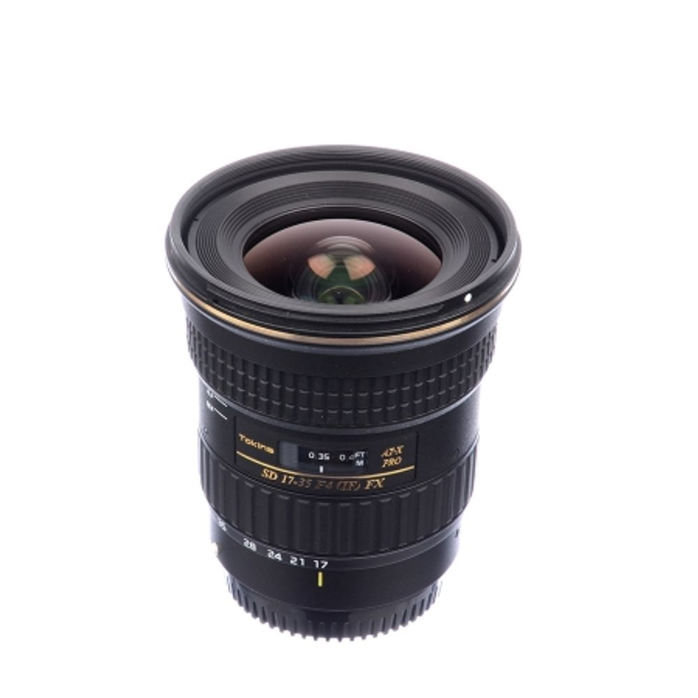 sh-tokina-at-x-17-35mm-f4-pro-pentru-canon-ef-sh125035843-62300-903