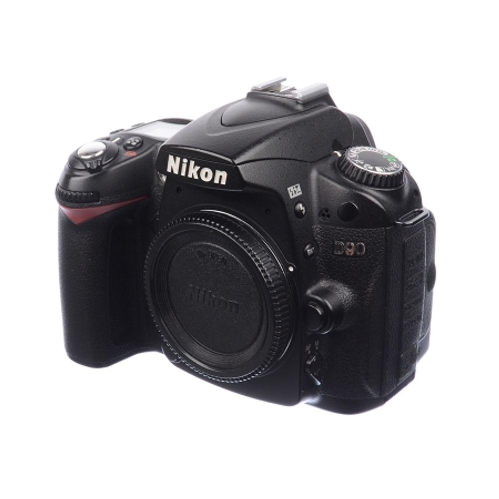 sh-nikon-d90-body-sh-125035857-62319-849