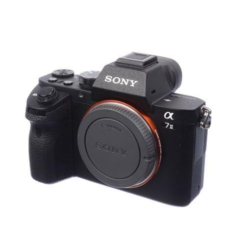 sh-sony-a7-mark-ii-body-sh-125035862-62330-150