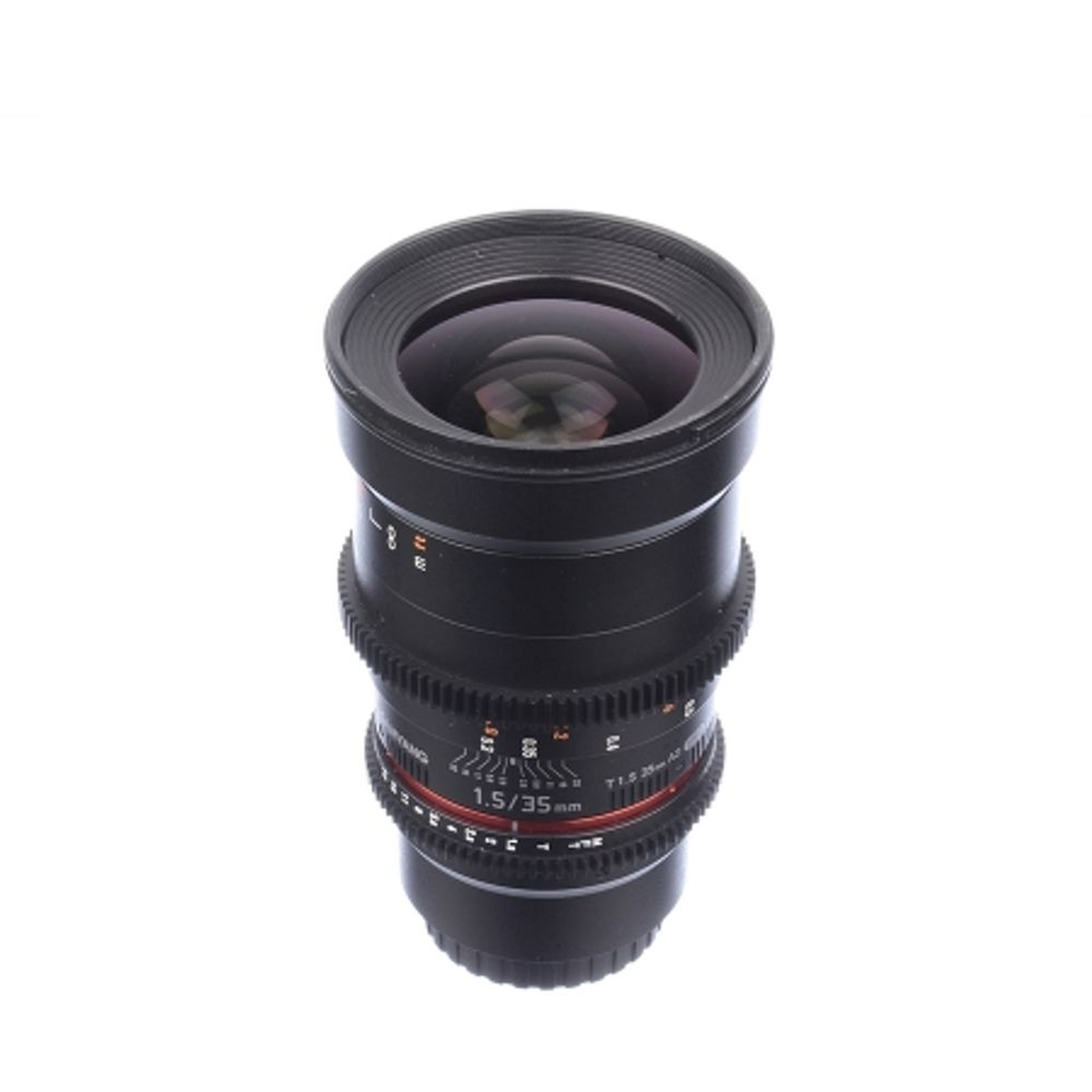sh-samyang-35mm-t1-5-vdslr-as-umc-ii-micro-4-3-sh125035865-62338-793