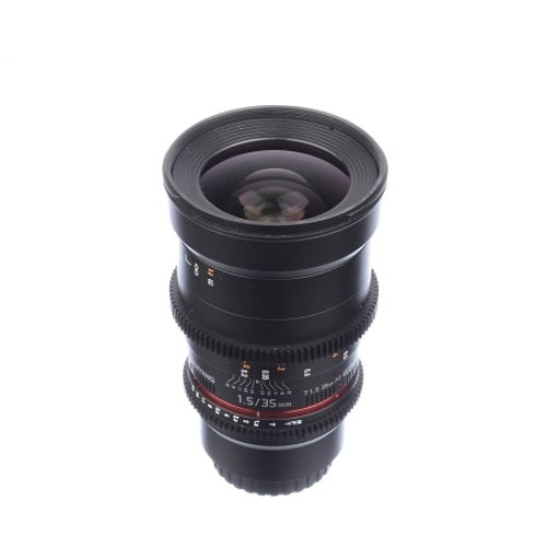 sh-samyang-35mm-t1-5-vdslr-as-umc-ii-micro-4-3-sh125035865-62338-793