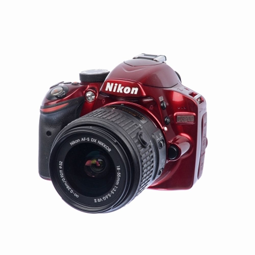 sh-nikon-d3200-18-55mm-vr-ii-sh125035866-62340-220