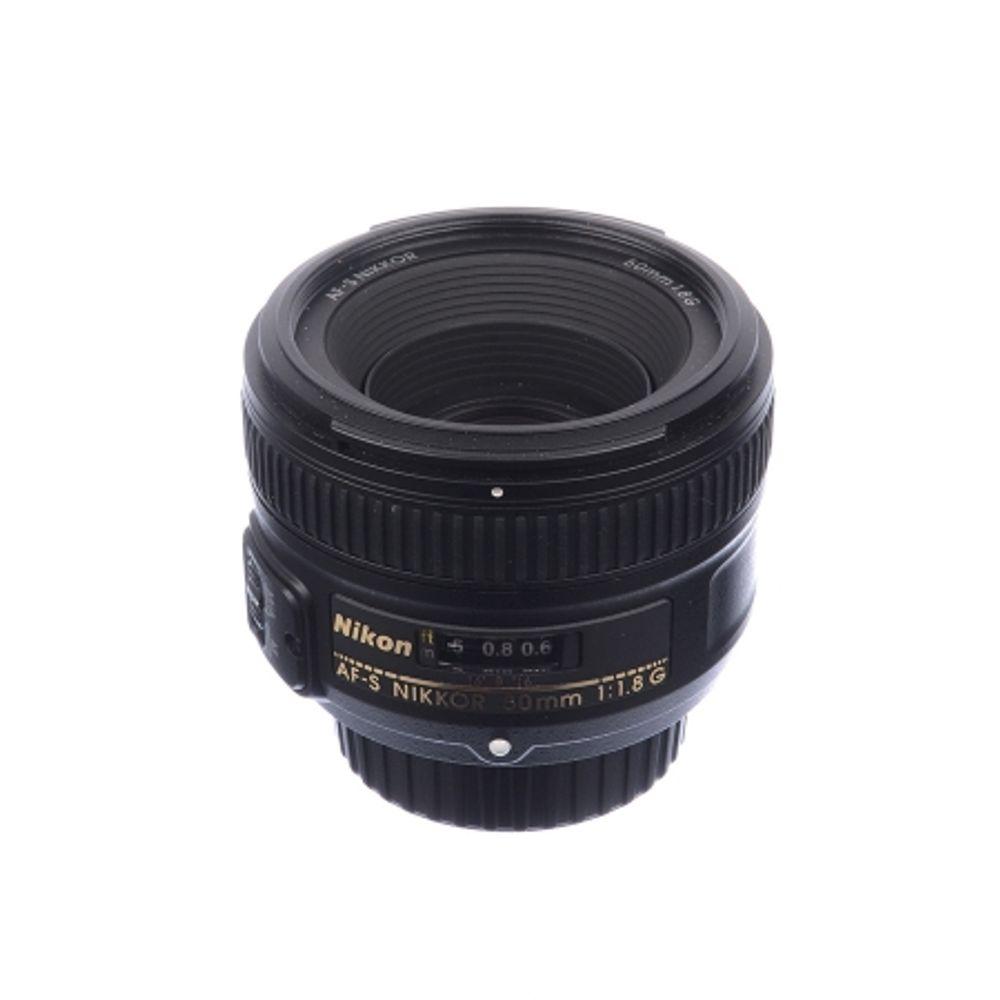 nikon-af-s-50mm-f-1-8-g-sh7163-2-62352-203